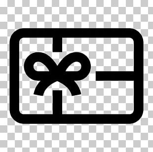 Computer Icons Gift Card Font PNG