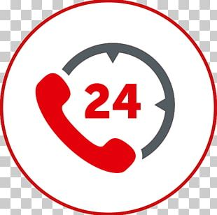 Customer Service Telephone Towing Maintenance PNG