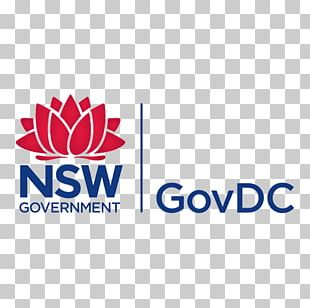 Department Of Justice Juvenile Justice NSW The Treasury Logo Government Of New South Wales PNG