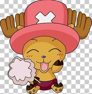 Tony Tony Chopper One Piece Treasure Cruise Monkey D. Luffy Usopp PNG
