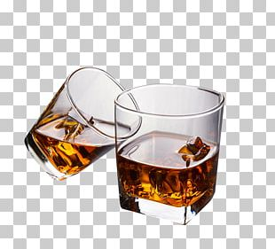 Whisky Glass Cup Drinking PNG