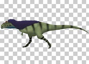 Carcharodontosaurus Giganotosaurus Spinosaurus Dinosaur Size Tyrannotitan PNG