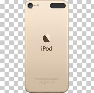 IPod Touch IPod Shuffle Apple IPad PNG