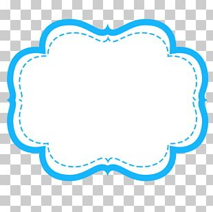 Label Paper Computer Icons PNG