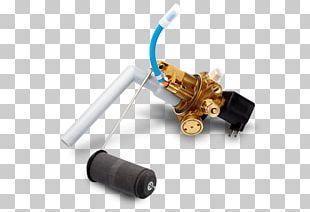 Liquefied Petroleum Gas Valve Pressure Fuel PNG