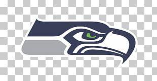 CenturyLink Field Seattle Seahawks NFL Dallas Cowboys Atlanta Falcons PNG