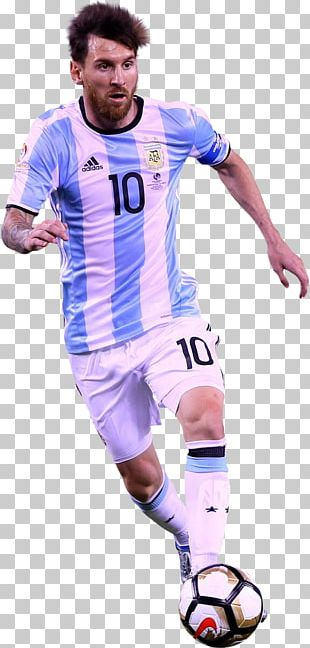 Lionel Messi Copa América Centenario Argentina National Football Team Uruguay National Football Team 2018 World Cup PNG