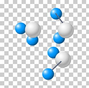 Medicinal Chemistry Science Euclidean PNG