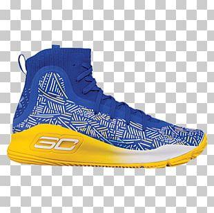 pretty nice 63fbf 8db01 Men s UA Curry 4 Basketball Shoes Under Armour Curry 4 Low Under Armour  Curry 4 PNG