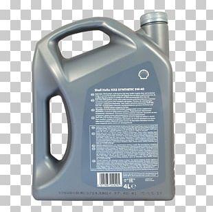Motor Oil Royal Dutch Shell Helix PNG