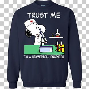 T-shirt Hoodie Top Sweater PNG
