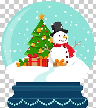 Christmas Tree Christmas Joy Grayscale Coloring Book For Adults: 46 Christmas Theme Coloring Pages And Big 55 Piece Bonus Snowman PNG