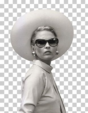Glasses The Thomas Crown Affair Woman With A Hat Hollywood PNG