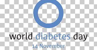 World Diabetes Day Banting House Diabetes Mellitus International Diabetes Federation PNG