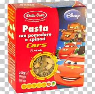 Pasta Italian Cuisine Bolognese Sauce Macaroni Tomato PNG