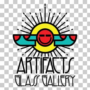 Artifacts Glass Gallery Art Museum Glass Art Contemporary Art Gallery PNG