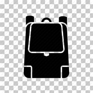 Backpacking Computer Icons Hiking Camping PNG