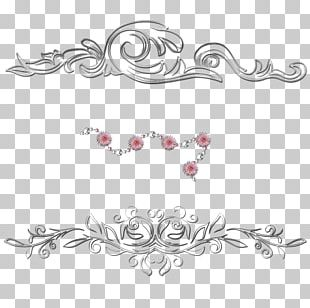Decorative Arts Motif Pattern PNG