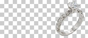 Engagement Ring Hudson Jewellery Wedding Ring PNG