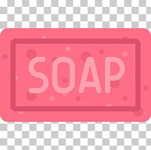 Soap Dishes & Holders Computer Icons Bathing Bathroom PNG