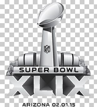 Super Bowl XLIX New England Patriots Seattle Seahawks NFL San Francisco 49ers PNG