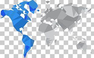 World Map Earth Starbucks PNG