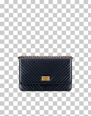 Handbag Coin Purse Wallet Leather Messenger Bags PNG
