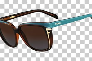 Sunglasses Goggles Sunlight Eye PNG
