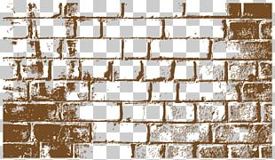 Wall Brick Microsoft PowerPoint PNG