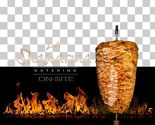 King Shawarma Doner Kebab Barbecue Grill PNG
