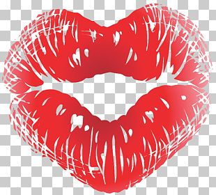 Kissing Traditions Emoticon PNG