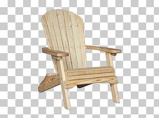 Table Folding Chair Garden Furniture Rocking Chairs PNG
