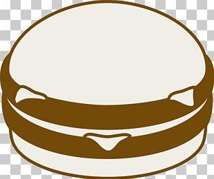 Hamburger Cheeseburger Fast Food Hot Dog Pizza PNG