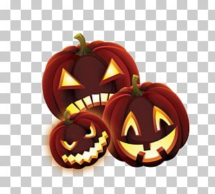 Jack-o-lantern Calabaza Halloween PNG