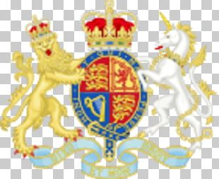 Royal Coat Of Arms Of The United Kingdom Royal Arms Of Scotland Government Of The United Kingdom PNG