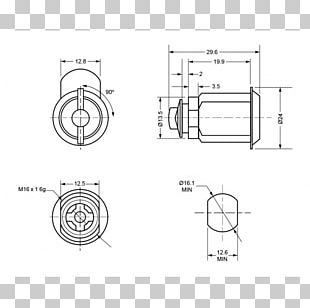 Technical Drawing Diagram Technology PNG