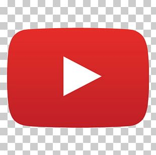 YouTube Play Button Computer Icons YouTube TV PNG