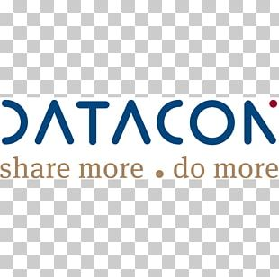 Datacon BV Organization Dell Boomi Information Technology PNG