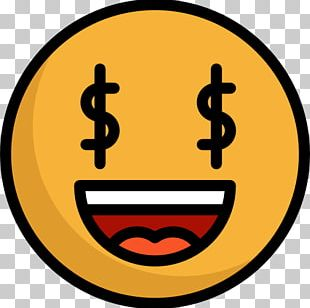 Emoticon Face With Tears Of Joy Emoji Computer Icons Feeling PNG