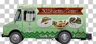 Food Truck Falafel Organic Food Veggie Burger Vegetarian Cuisine PNG