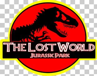 Jurassic Park: The Game The Lost World Universal S Isla Nublar PNG