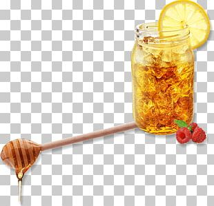 Long Island Iced Tea Cocktail Rum And Coke PNG
