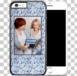 Mobile Phone Accessories Mobile Phones Telephone Multimedia Electronics PNG