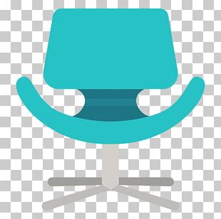 Tulip Chair Table Furniture Adirondack Chair PNG
