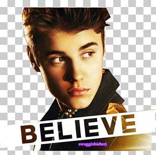 Justin Bieber Believe Purpose Album As Long As You Love Me PNG