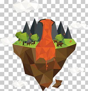Mayon Volcano Bxe1rxf0arbunga Euclidean Lava PNG