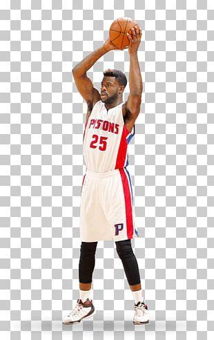 Basketball Player Sports Uniform Tournament PNG
