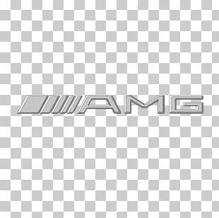 Car Mercedes-Benz C-Class Paper Sticker PNG