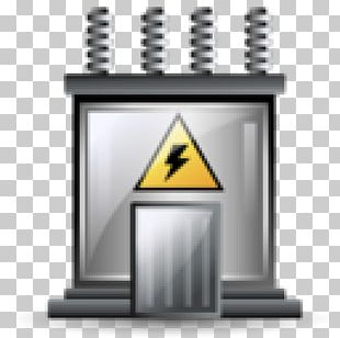 Electricity Electrical Engineering Computer Icons Electric Power PNG