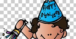 New Year's Day Baby New Year Chinese New Year PNG